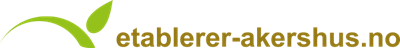 Etablerertjenesten Akershus