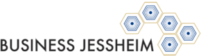 Business Jessheim logo