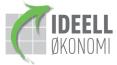 Ideel Økonomi